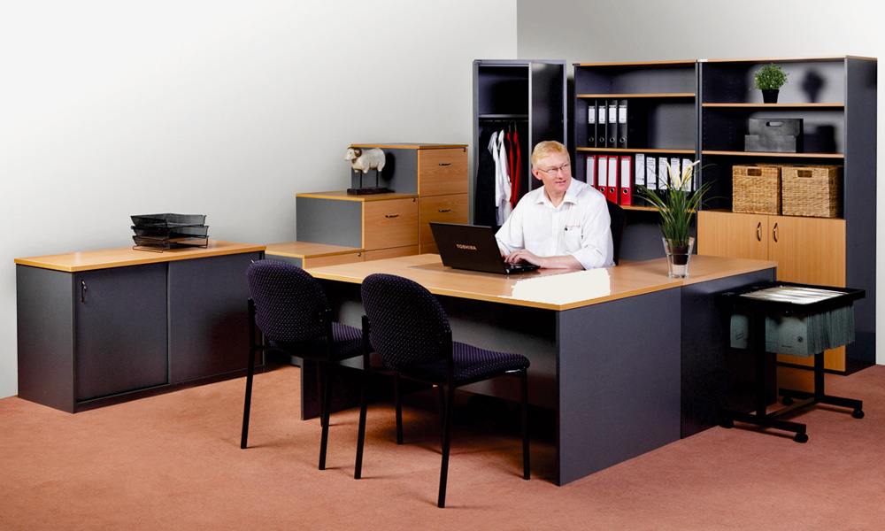 Office Furniture Coast and Country furniture Port Lincoln