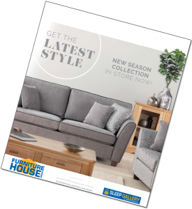 Furniture House Catalogue